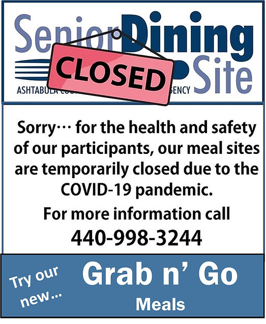 Senior Dining Sites GrabnGo.jpg