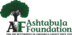 Ashtabula Foundation Grant Award