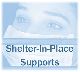 Shelter in place logo web.jpg