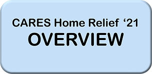 CARES Overview Button.jpg