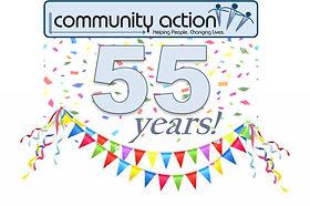 55 yr logo.jpg