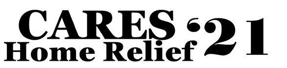 CARES Home Relief 21 Logo no fill.jpg