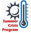 Summer Crisis.jpg
