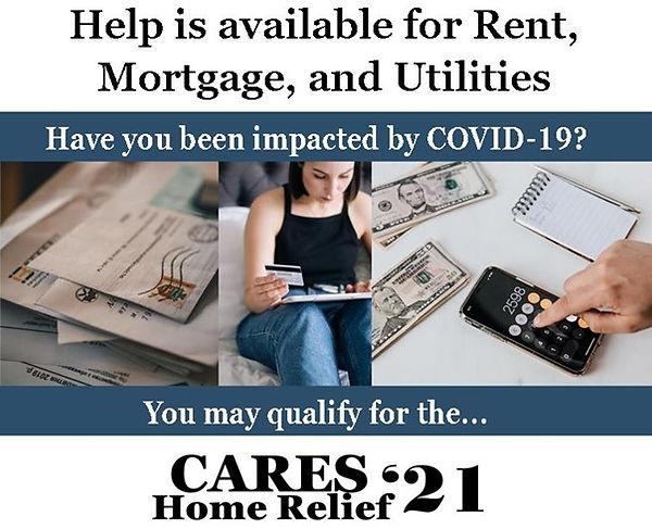 CARES webpage.jpg