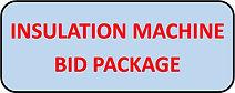 Insulation Bid Button.jpg
