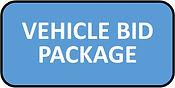Vehicle Bid Button.jpg