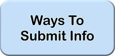Ways To Submit.jpg