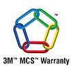 3m_mcs_warranty_0.png