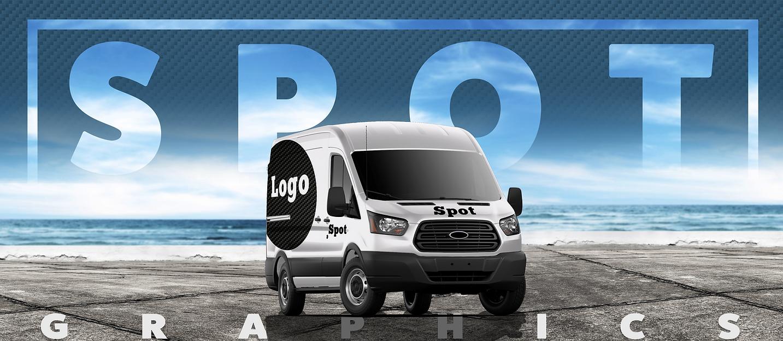 Spot logo van page header.png