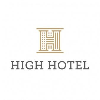 logo-con-diseno-de-hotel-dorado_1438-122