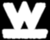 logo wtechnlogy wtech