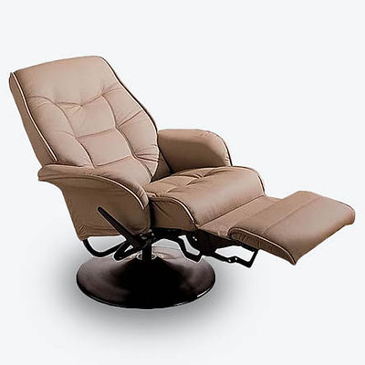 SILLON RECLINABLE.jpg