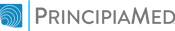 PM_logo_header.png