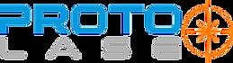 Protolase final logo 06_edited.png