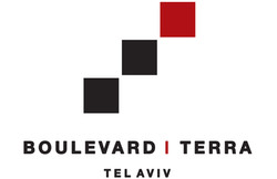 Boulevard Terra