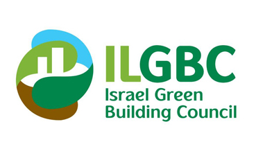 Israeli Green Building Council