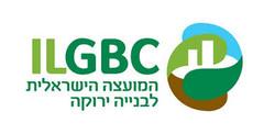 המועצה הישראלית לבנייה ירוקה