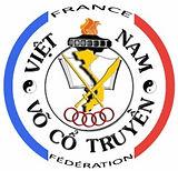 logo federation_france.jpg