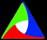 logo-ALSYNE-e1565686681170.png