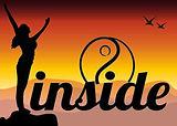 Logo-YINSIDE.jpg