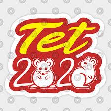 Chúc Mừng Năm Mới  ! Bonne année 2020