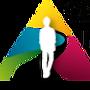 logo-centre-medecine-integrative-couleur