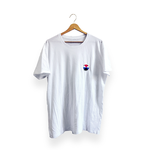 T-Shirt CataniaProject