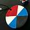 Thumbnail: Collana con ciondolo CataniaProject
