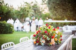 48-Roxy-and-Adame-Wedding