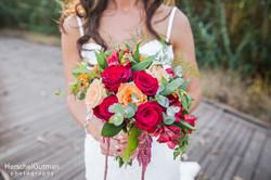 34-Roxy-and-Adame-Wedding