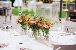 58-Roxy-and-Adame-Wedding