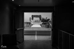 PHOTO-2018-10-24-01-44-40 (1)
