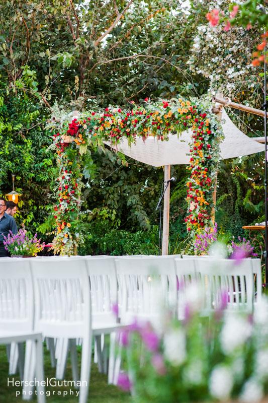 53-Roxy-and-Adame-Wedding