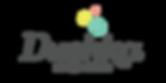 Dushka_Logo_Final2-01.png