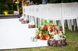 50-Roxy-and-Adame-Wedding2