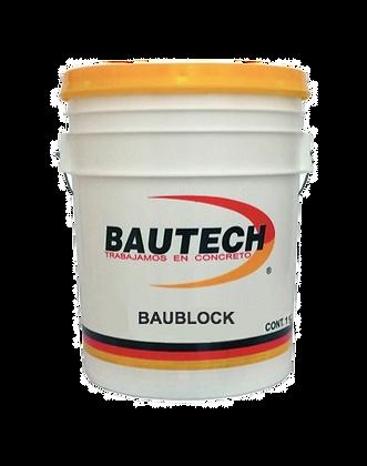 BAUBLOCK