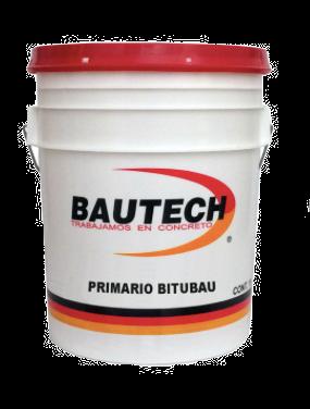 PRIMARIO BITUBAU
