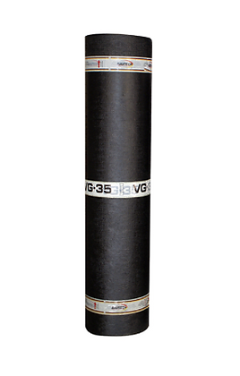 BAUTECH ROOF SBS 35-FV