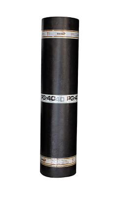 BAUTECH ROOF SBS FP 4.5mm
