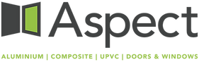 Aspect_Windows_Logo_FullColour.png