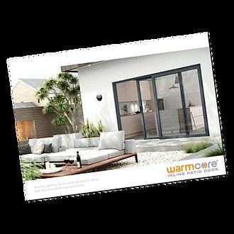 warmcore-patio-retail-brochure.png