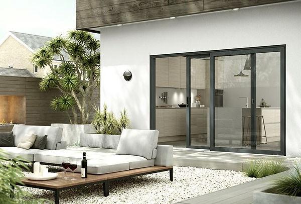 news-warmcore-patio-fit.jpg