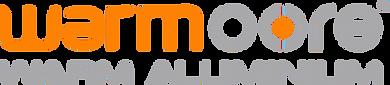 WarmCore+warm+aluminium+logo+(1)-685x150