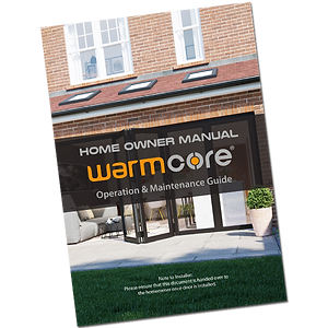 Warmcore Owners manual.png
