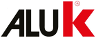 AluK-logo-png.png