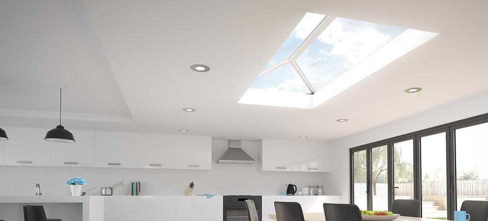 Stratus_thermal-lantern-roof.jpg