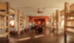 spoken-interiors-3-19-17-164_edited.jpg