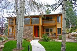 willows-condominiums3