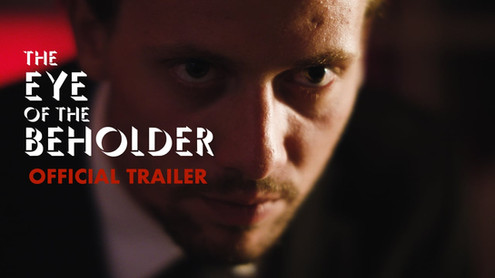 The Eye of the Beholder   Feature Film (2019)