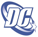 dc-comics-logo-png-this-one-is-my-favori